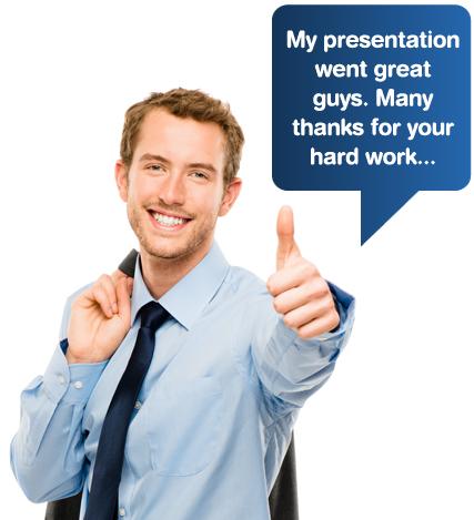 prezi_presentation_thanks