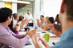 prezi presentation tips
