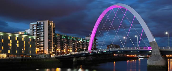 Prezi Presentation Designers Glasgow
